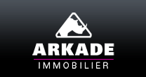 Arkade Immobilier